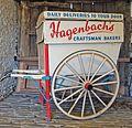 Hagenbach's (8479064661).jpg