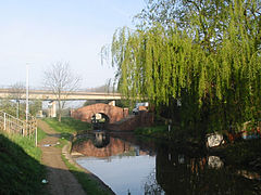 Haggonfield Lock - geograph.org.uk - 8957.jpg