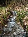 Hahnengraben 2013-03-10 17-20-56.JPG