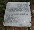 Haifa-derekh-ha-dorot-227.jpg