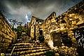Haifa Derelict Quarter (150068265).jpeg