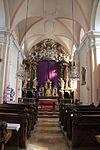 Hainburg-Stadtpfarrkirche 2784.JPG