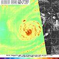 Haiyan 2007-10-05 0204Z 36V.jpg