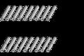 HalbachArraySchematic1.png