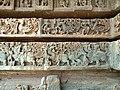 Halebid carvings 1.jpg