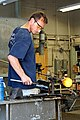 Halifax NS-02410 - Glass Blowing -2 (29031718306).jpg