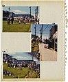 Halifax Pride Parade 1989 (27627789233).jpg