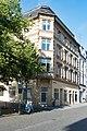 Halle (Saale), Leipziger Straße 46 20170718-001.jpg