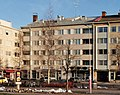 Hallituskatu 33 Oulu 20201025.jpg