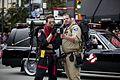 Halloween Parade 2014 (15390691598).jpg