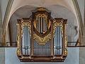 Hallstadt-St.Kilian-P2217881hdr.jpg
