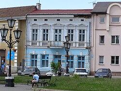 Halych (12).jpg