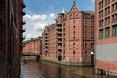 Hamburg, Speicherstadt, Block S -- 2016 -- 2966.jpg