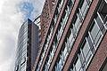 Hamburg-090612-0120-DSC 8216-Speicherstadt.jpg