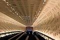 Hamburg - Hafencity Elbphilharmonie - 2019 05 13 - Tube 2b.jpg