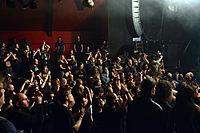 Hamburg Metal Dayz - Fans 02.jpg