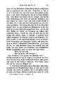 Hamburgische Kirchengeschichte (Adam von Bremen) 163.png