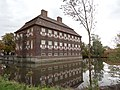 Hamm, Germany - panoramio (2127).jpg