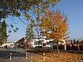 Hamm, Germany - panoramio (2351).jpg