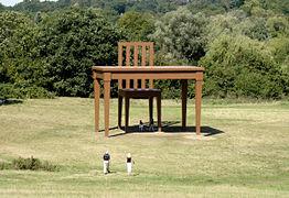 Hampstead Heath - Wikipedia