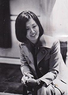 Hanae Mori Japanese fashion designer