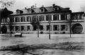 Hanau Neustadt - Haus Arche Noah.png