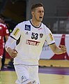 Handball-WM-Qualifikation AUT-BLR 036.jpg