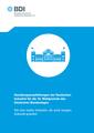 Handlungsempfehlungen BDI an Bundestag.png