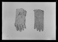 Handske - Livrustkammaren - 34983.tif