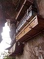 Hanging Coffins in Sagada.jpg