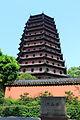 Hangzhou Liuhe Ta 20120518-03.jpg