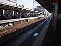 Hankyu Nigawa Station 2016-02-11(24659950470).jpg