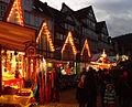 Hann Münden Weihnachtsmarkt Buden.jpg