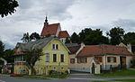 Hannersdorf 50356.JPG