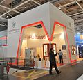 Hannover-Messe 2012 by-RaBoe-517.jpg