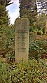 Hannover -Neuer St. Nikolai Friedhof- 2018 by-RaBoe 10.jpg