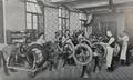 Hannover Gummiwerk Excelsior Autoreifenherstellung 1912.png
