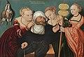 Hans Cranach - Hercules am Hofe der Omphale.jpg