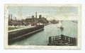 Harbor Entrance, So. Chicago, Ill (NYPL b12647398-66841).tiff