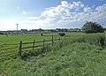 Harbury Fields - geograph.org.uk - 848230.jpg