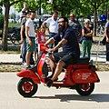 Hard-Feuerwehrfest-Piaggio Vespa-03ASD.jpg