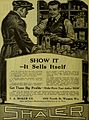 Hardware merchandising September-December 1919 (1919) (14780156144).jpg