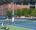 Harel levy us open 1.jpg