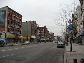 Harlem - W125st - Madison Avenue.jpg