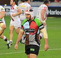 Harlequins vs Sharks (10509449146).jpg