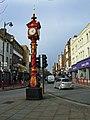 Harlesden High Street - geograph.org.uk - 1160179.jpg