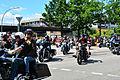 Harley-Parade – Hamburg Harley Days 2015 01.jpg