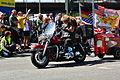 Harley-Parade – Hamburg Harley Days 2015 19.jpg