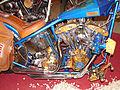 Harley003.jpg