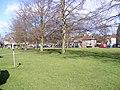 Harpenden Town Centre - geograph.org.uk - 707079.jpg